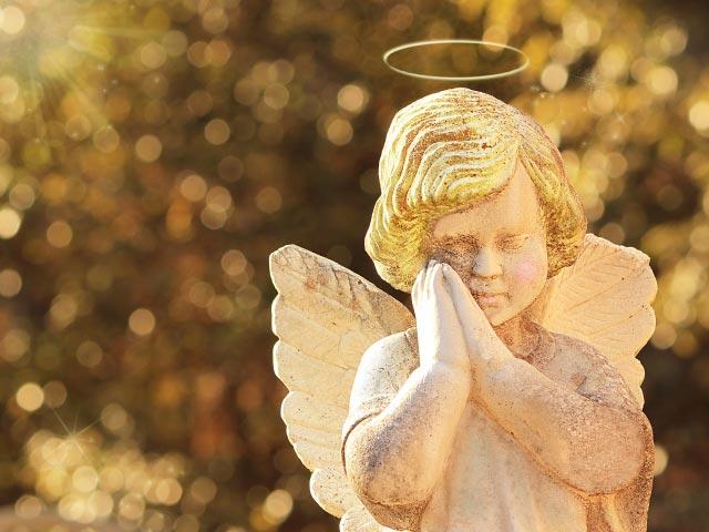 宇宙の法則に、「天使か悪魔か」は存在しない
